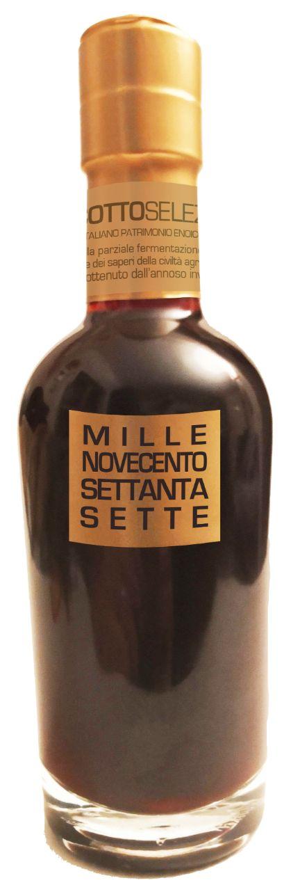 vino-cotto-1977