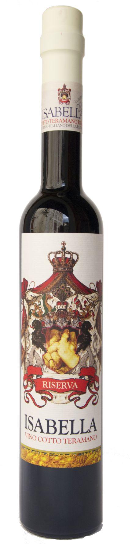 vino-cotto-isabella