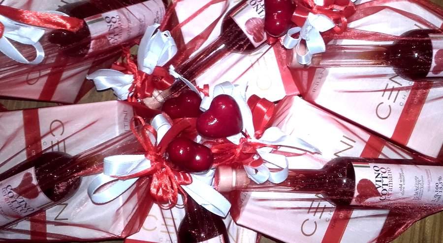 confezioni-regalo-vino-cotto-5
